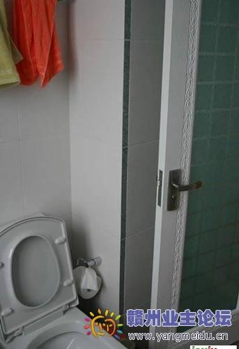 -140平米装修效果图4室2厅-140平装修方案装修图片【组图】