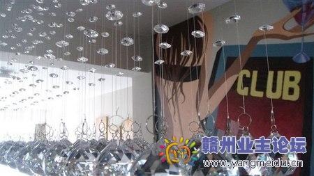 效果图 130平米装修效果图3室2厅 130平装修方案装修图片 杨