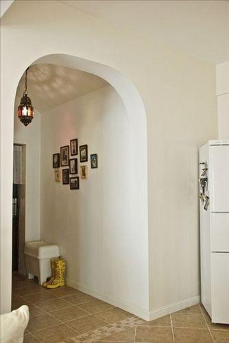 装修效果图 80平米装修效果图2室1厅 80平三房一厅装修图片
