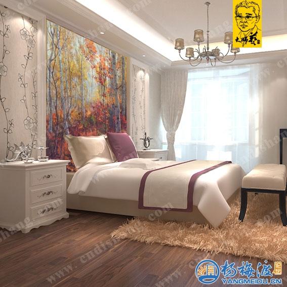 关于房子二次装修,房子翻新的问题 杨梅渡论坛 show mop 2