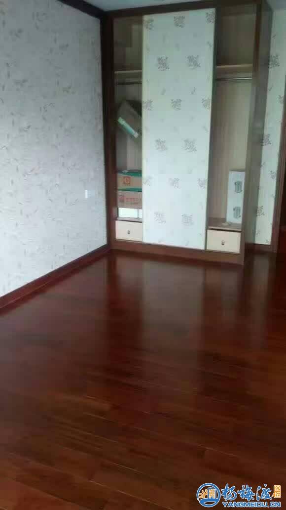 鹦鹉实木地板柚木效果图