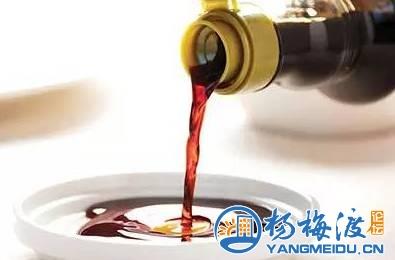 每天都用的酱油,可能不是你以为的酱油 别再上当了,认清了再买